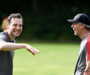 """Mental coach Wout Van Aert ziet wat er misloopt in het voetbal: """"Het kortetermijnresultaat is koning"""""""