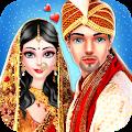 Indian Girl Royal Wedding - Arranged Marriage APK