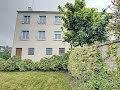 Maison 4 pièces 90m² Douarnenez