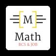Math for BCS and JOB, Math shortcut (শর্টকাট গণিত)