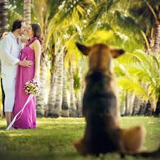 Wedding photographer Dmitriy Kopylov (inek). Photo of 24.09.2013