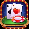 Real Poker Crush - Texas Holdem Poker Online icon