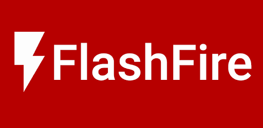 root] FlashFire - Apps on Google Play
