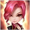 Neostone-Agent_Fire
