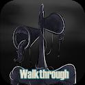 Walkthrough for Siren Head SCP icon