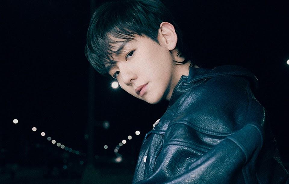 baekhyun-bambi-sm-entertainment-032521