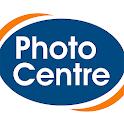 Harvey Norman Photocentre Mob icon