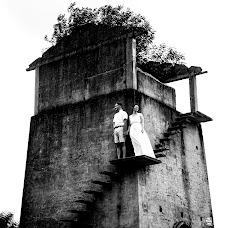 Nhiếp ảnh gia ảnh cưới Tam Nguyen (fernandes). Ảnh của 23.05.2019