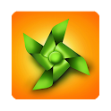 Origami Instructions Free icon