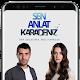 Download Sen Anlat Karadeniz - Bölüm, Müzik, İnceleme For PC Windows and Mac