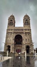 Photo: Cathedrale de la Major