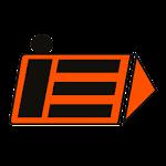 Idesa icon
