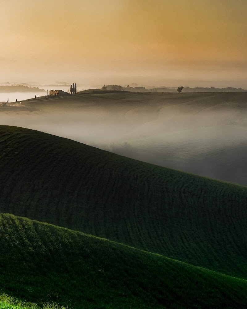 Toscana di fabio_sartori