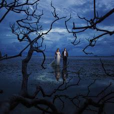 Wedding photographer andika putra (putra). Photo of 13.03.2015