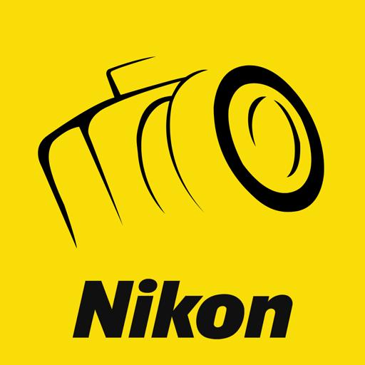 Nikon India - Apps on Google Play