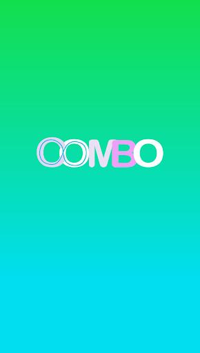 玩免費街機APP|下載アルカノイド無制限(Pixel Combo) app不用錢|硬是要APP