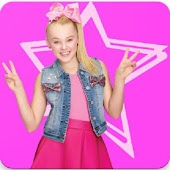 Download jojo siwa wallpaper Free