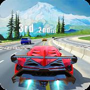 Racing Speed Sport Cars