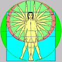 Rheumatology UCT icon