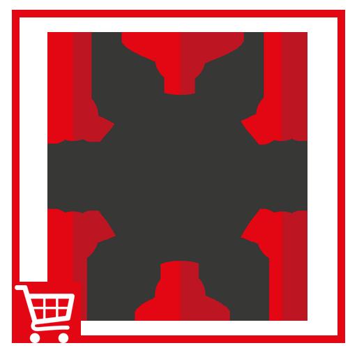 سوق الكيميائي ⚗️ - متجر بيع كيماويات أونلاين file APK for Gaming PC/PS3/PS4 Smart TV
