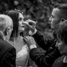 Wedding photographer Miguel angel Padrón martín (Miguelapm). Photo of 24.06.2018
