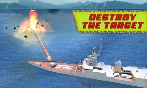 해군 잠수함 전쟁 러시아 2