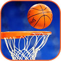 Basketball SbS icon