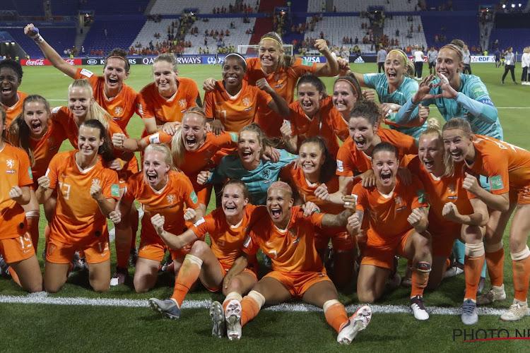 Nederland breekt absolute kijkcijferrecords