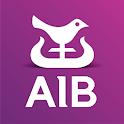 AIB Mobile icon