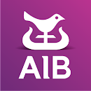 AIB Mobile file APK Free for PC, smart TV Download