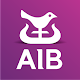 AIB Mobile apk