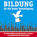 Plakatkampagne Landtagswahl B.jpg