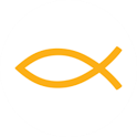 CBSF icon