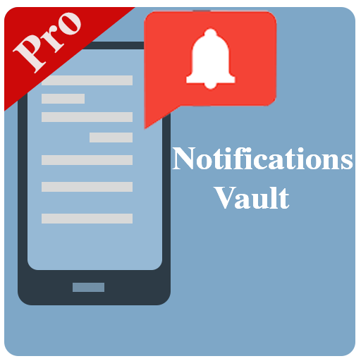 Notification History Saver - PRO