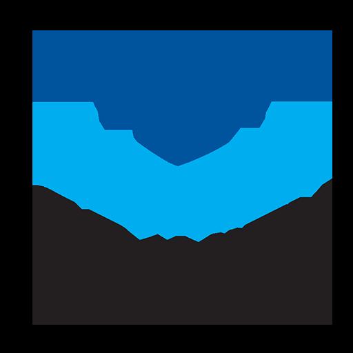 Gravity Interactive Inc. avatar image