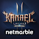 Lineage 2: Revolution - Androidアプリ