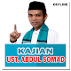 Fatwa Ramadhan Ustaz Abdul Somad 2019 Download for PC Windows 10/8/7