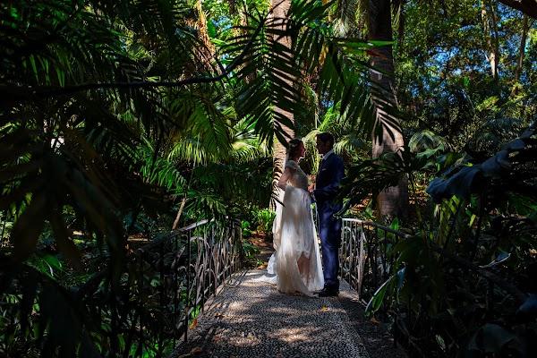 Fotógrafo de bodas Jesus Merida (jesusmerida). Foto del 01.06.2017