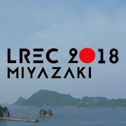 LREC 2018