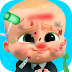 Little Baby Boss Skin Doctor NEW