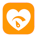 Insuficiencia Cardiaca icon