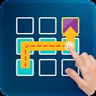 Quick Fill - Brain Training Game icon