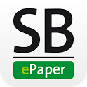 Schwarzwälder Bote ePaper icon