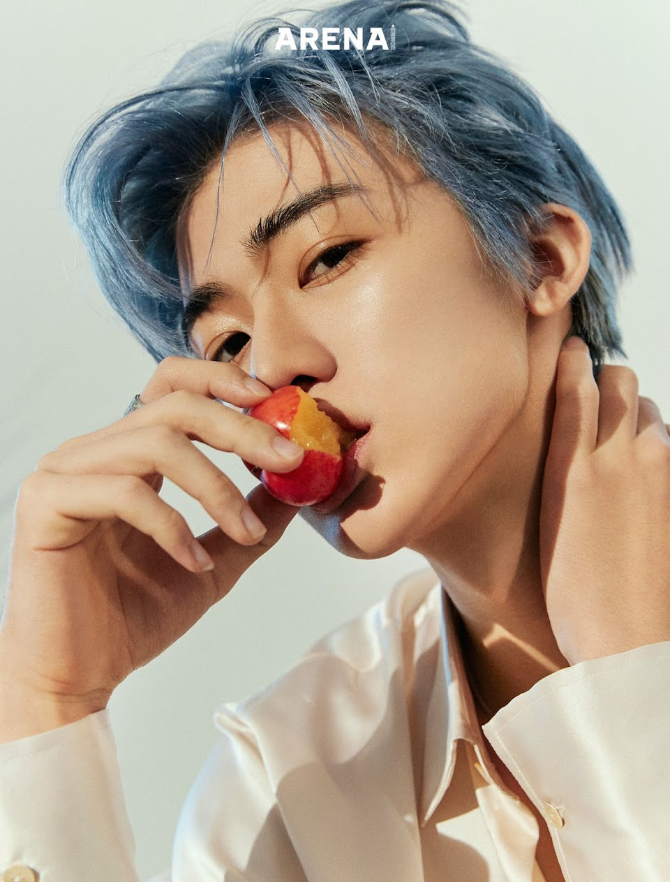 nct dream jaemin 1