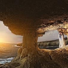 Wedding photographer Andrey Rozhencev (WedmastersStudio). Photo of 03.06.2013