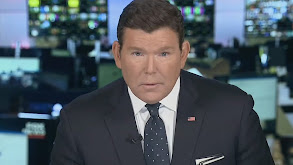 Special Report With Bret Baier thumbnail