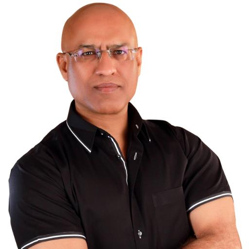 Dr Najeeb Neuroanatomy Notes Pdf