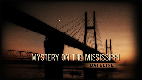 Mystery on the Mississippi thumbnail