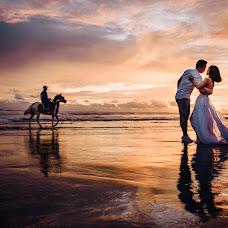 Wedding photographer Aditya Susanto (aditz). Photo of 29.11.2017