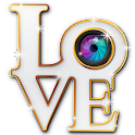 Photo Effects Collage Editor icon